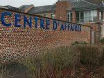 Cap interim Saint Quentin