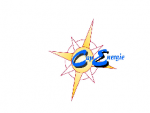 Logo CAP ENERGIE
