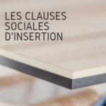 Cap Interim France Clause sociale d'insertion