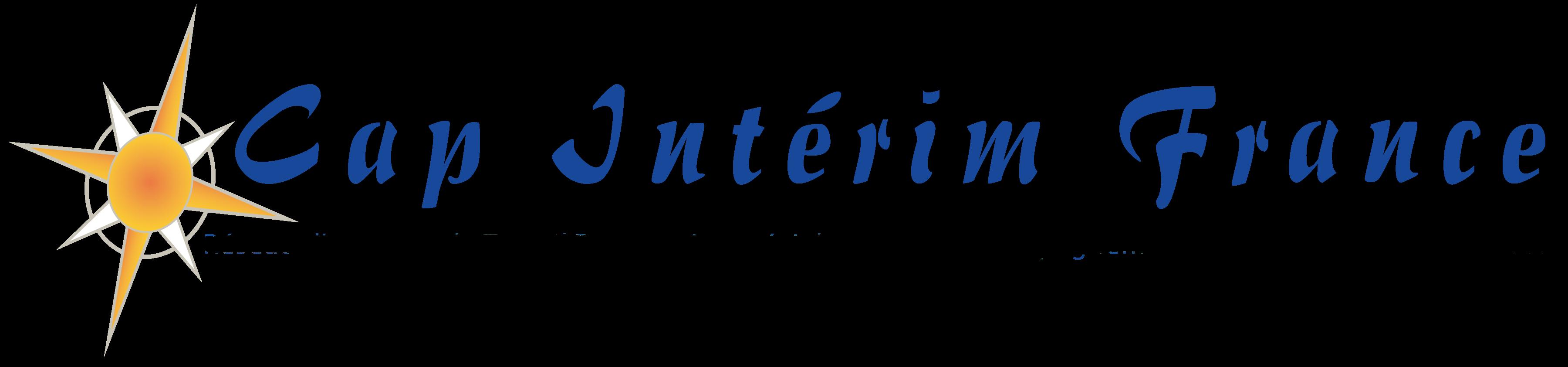 Cap Intérim France, réseau d'agences de travail temporaire