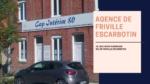 agence de friville escarbotin Cap Interim France